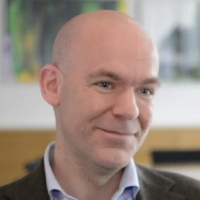 Nicolai Andersen