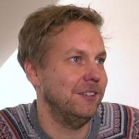 Jasper Teßmann