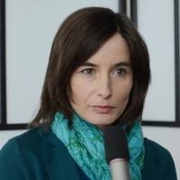 Doris Allmayer