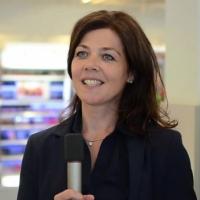 Regina Dullnig