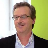 Richard Schachermayer