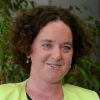 Johanna Jeitler