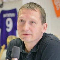 Philipp Cibulka