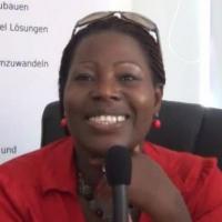 Beatrice Achaleke