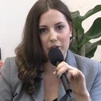 Tanja Sieder