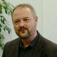 Ernst Reittinger