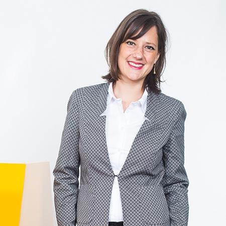 Carolina Welter