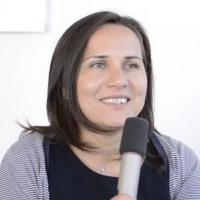 Christine Krimmel