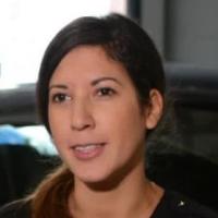 Helen Seghaier