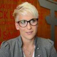 Christina Eller