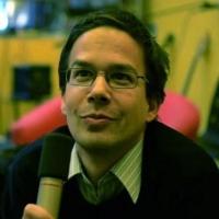 Robert Kert