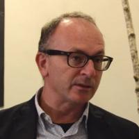 Paolo Grigolli