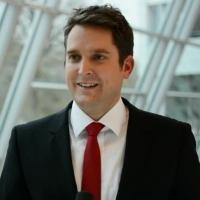 Tobias Haasen