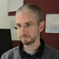 Martin  Paparella