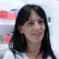 Manuela Stojanov
