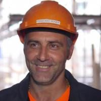 Roger Frascaro