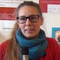 Daniela Atzl