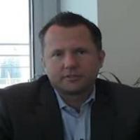 Jan Poczynek