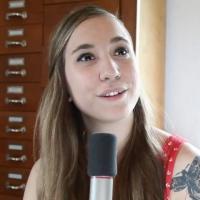 Nadine Schachinger