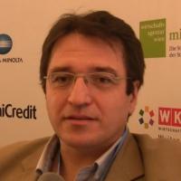 Imre Hild
