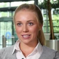 Kathrin Waibel