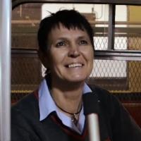 Doris Cvitkovits