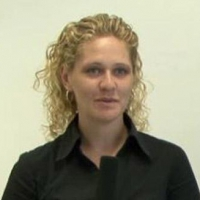 Christina Spannlang
