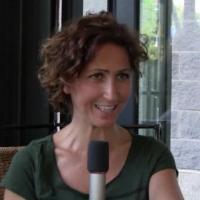 Marilena Allegretti