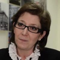 Mara Giannella