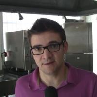 Borja  Torres Villafaina