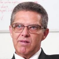 Marc Krouse