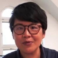 Meng  Li Wong