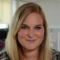 Klara Welz