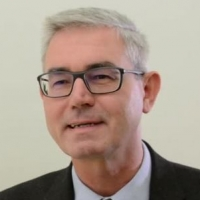 Peter Giffinger