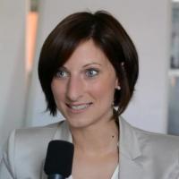 Claudia Lautenbach