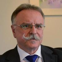 Hans-Jürgen Zach