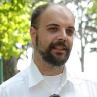 Andreas Nouza