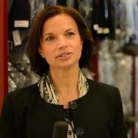 Marina Böhm
