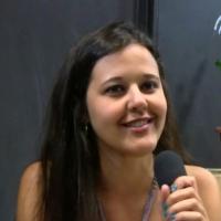 Mariana Ferreira Amaro e Silva