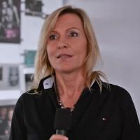 Maria Harisch
