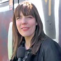 Anna Lena Schiller