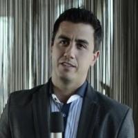 Michael Sattler