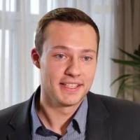 Alex Schwarzkopf