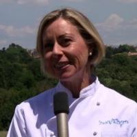 Silvia Zanchetti