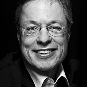 Rudolf Bou-Vinals