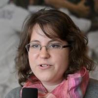 Mandy Weih