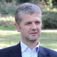 Giosuè Gallotti