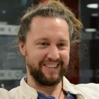Alexander Jiresch