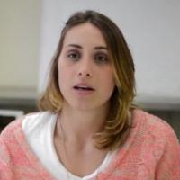 Cecilia Grillo