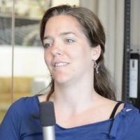 Verena Brandtner